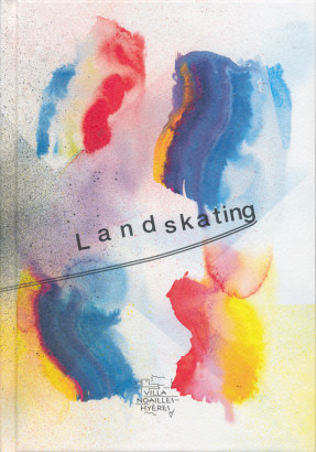 Landskating