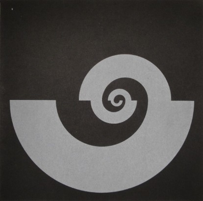 spirale 5
