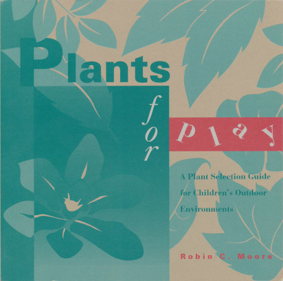 Plants for play