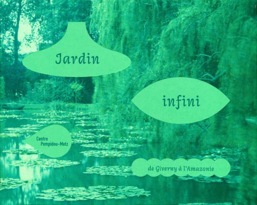Jardin infini