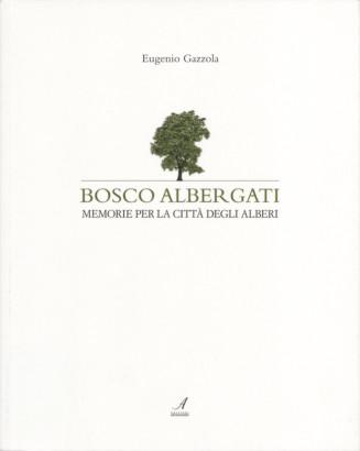 Bosco Albergati