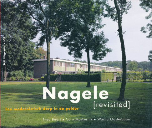 Nagele revisited