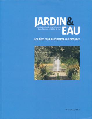 Jardin & eaux