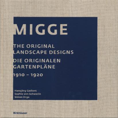 Migge